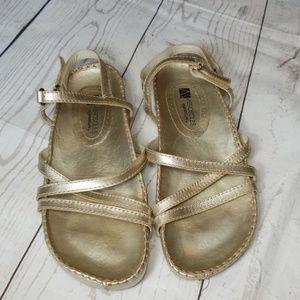 3267bfebc26 AEROSOLES Shoes   Globetrotter Platform Espadrille Sandal   Poshmark